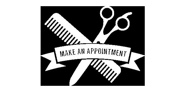 barrelli barber charleston barber shop
