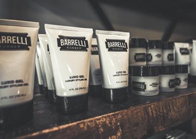 Barrelli_InteriorShot7_600x300