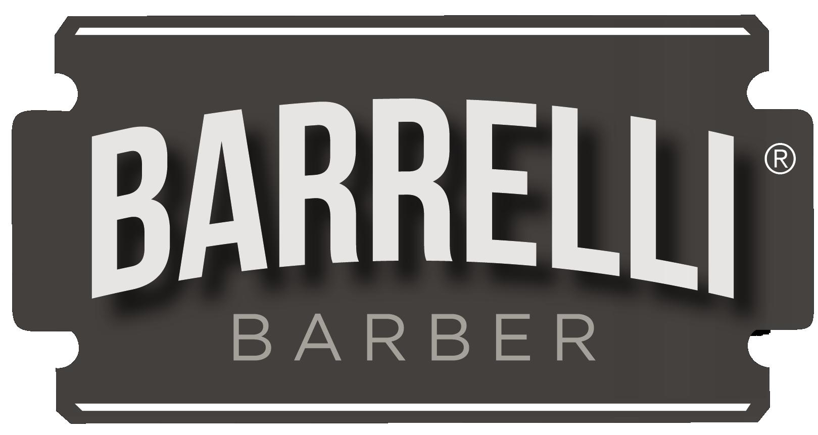 Barrelli Barber